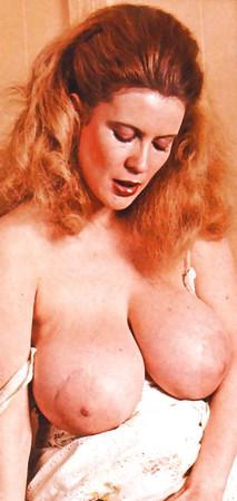Mother superior 3 satans daughter presley hart ariella fer - 2 part 9