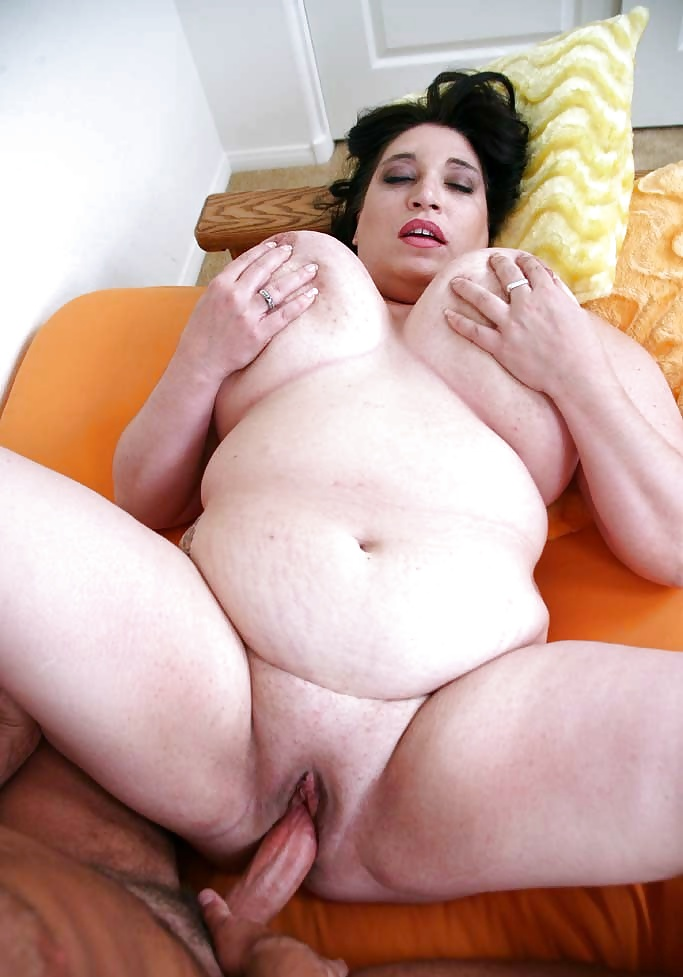 Six fat asses girls get fucked