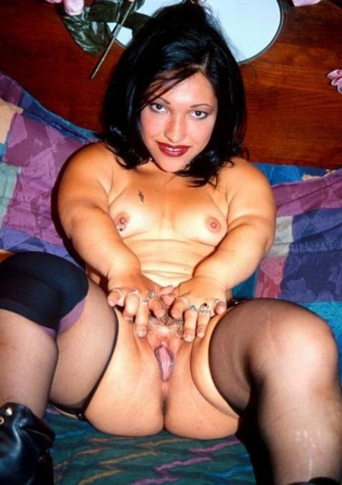Big pussy midgets