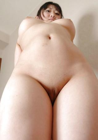 Chubby Big Tits Japanese