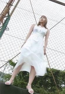 Sakai Wakana- 73 Pics