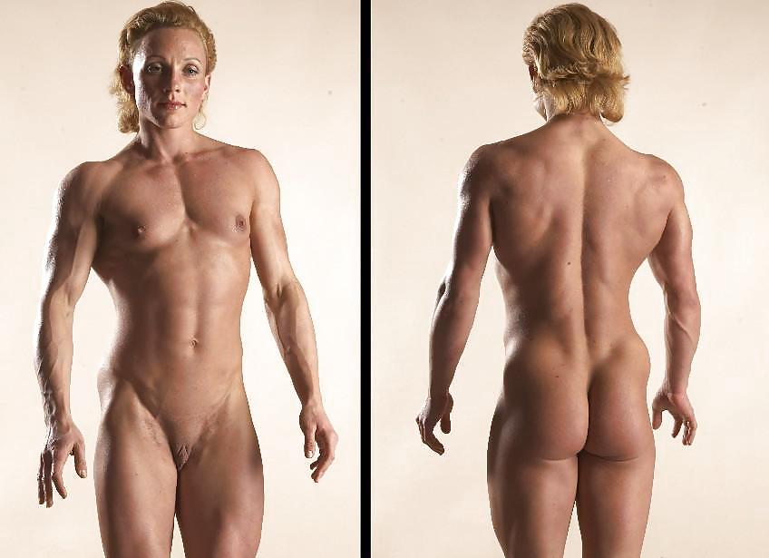California Lawmaker Wants To Ban Sending Unwanted Nude Pics
