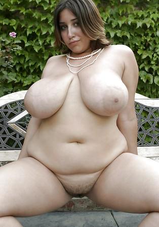 Kiki Kakuchi Nude