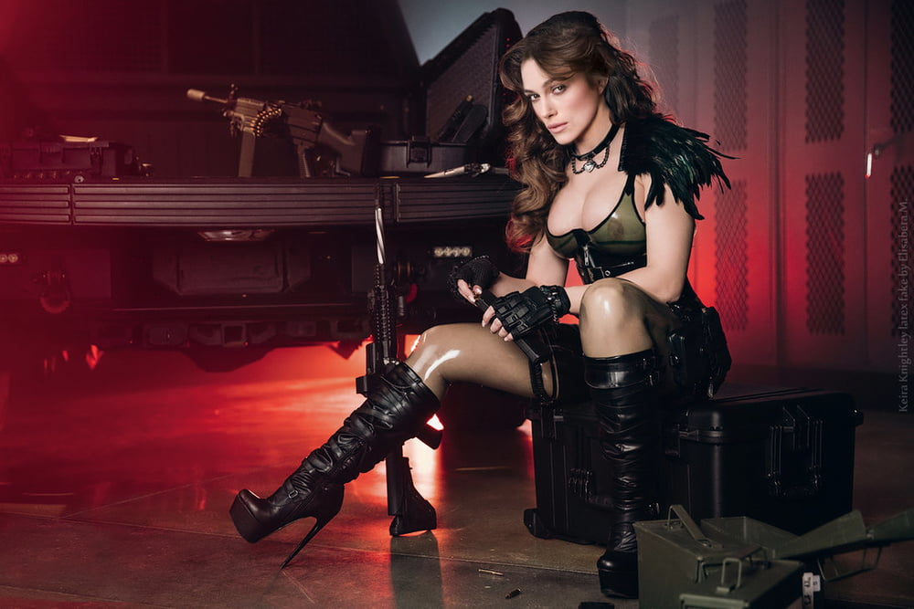 reveals-cum-keira-knightley-military-fuck-ofsexy-indian
