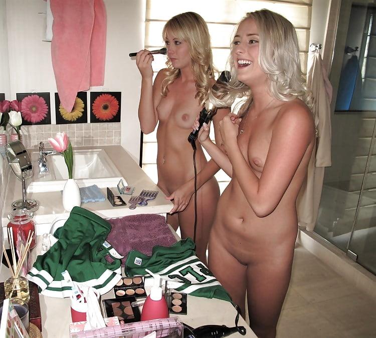 photos-of-naked-high-school-girls