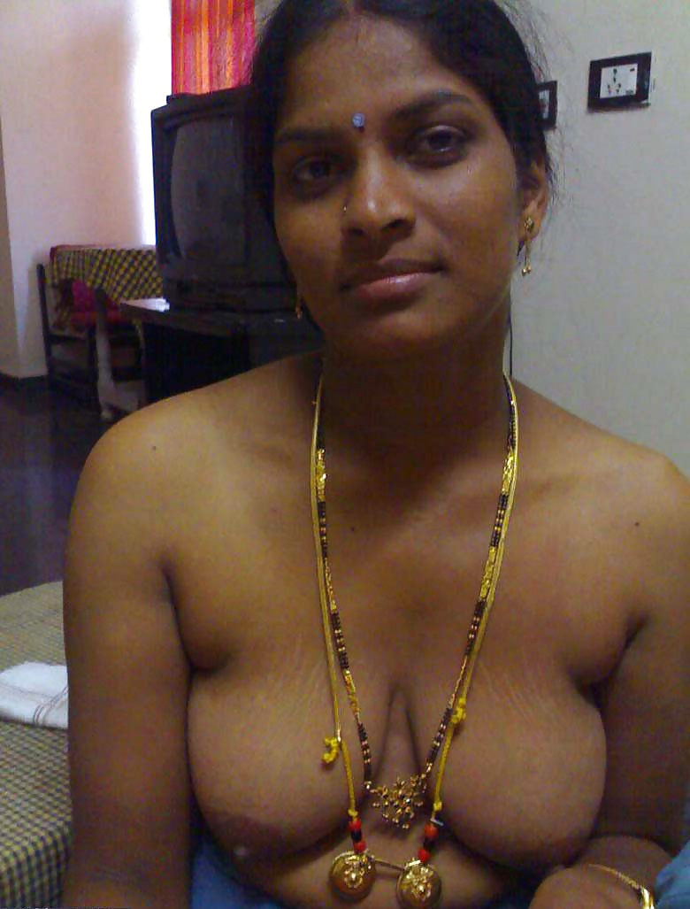 Kerala collage girls good sex, sweden based girl nude