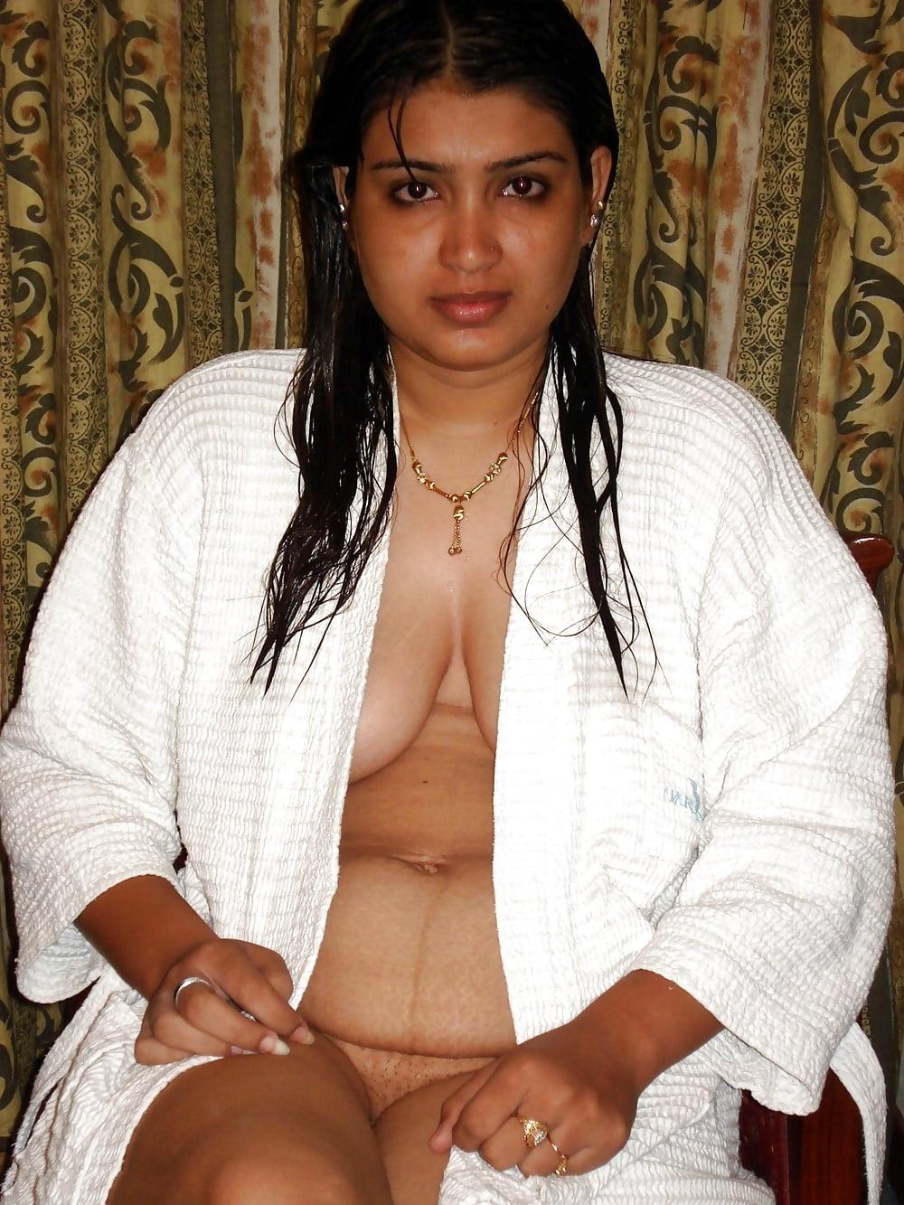 beautiful-nude-images-of-pak-girls-boys-having-sex-girl