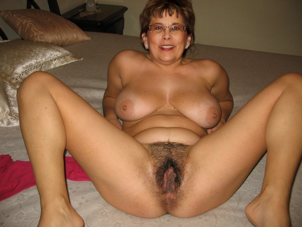 afghani-kabul-nude-mature-old-women-sex-vedio-bubble-butt