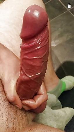 15 cm penis Average