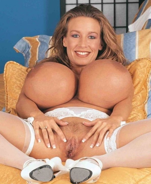 Chelsea Charms Fucking Free Sex Pics