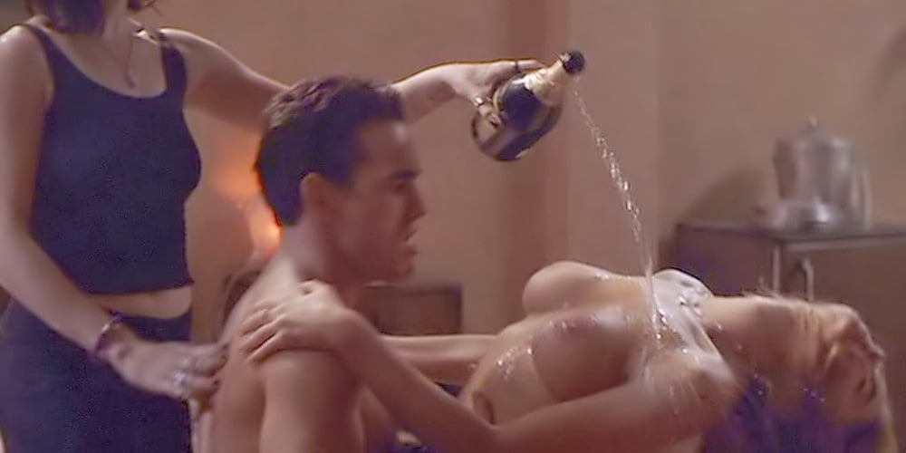 Top Porn Images Best free reality blowjob