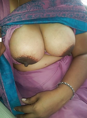 Tits Tamil Boobs Nude Pictures