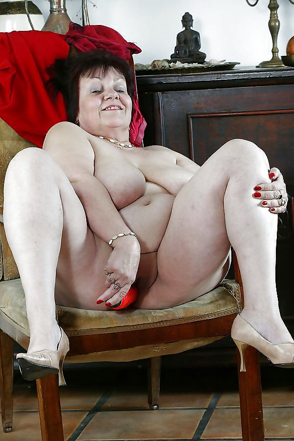 Erotic old fat witches, busty brit michelle marshtures