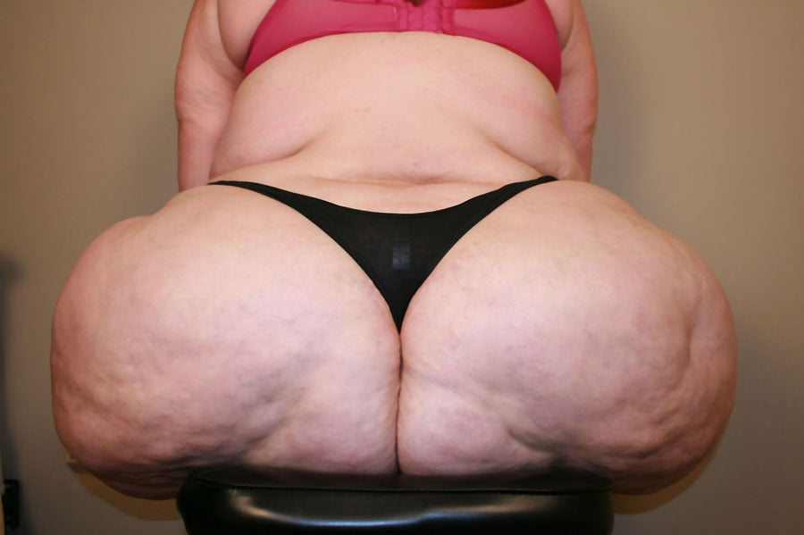 Дамы после крупный жирный женский попа онлайн порно изменила