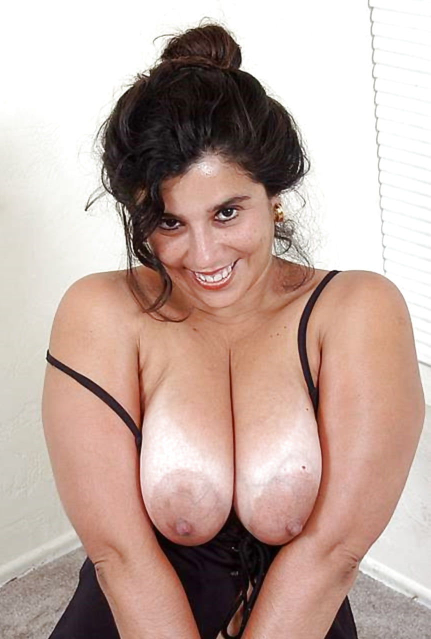 Фото зрелые мексиканки ундина порно