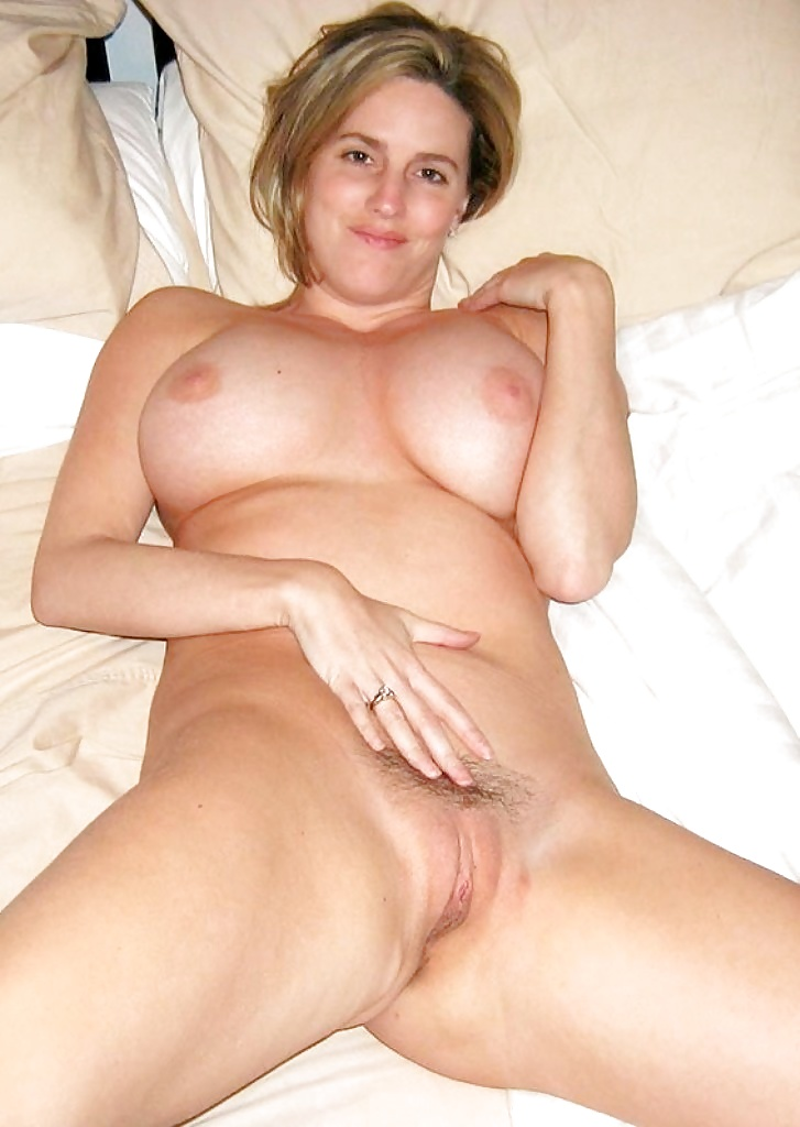 Viewers wives naked pics #7
