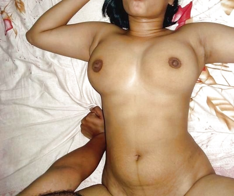 Ino malay guy fucking