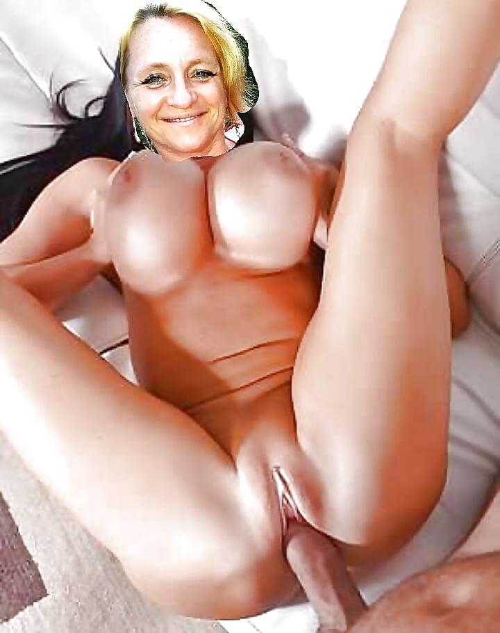 porno-gluboko-zasadil-sisyastoy-foto