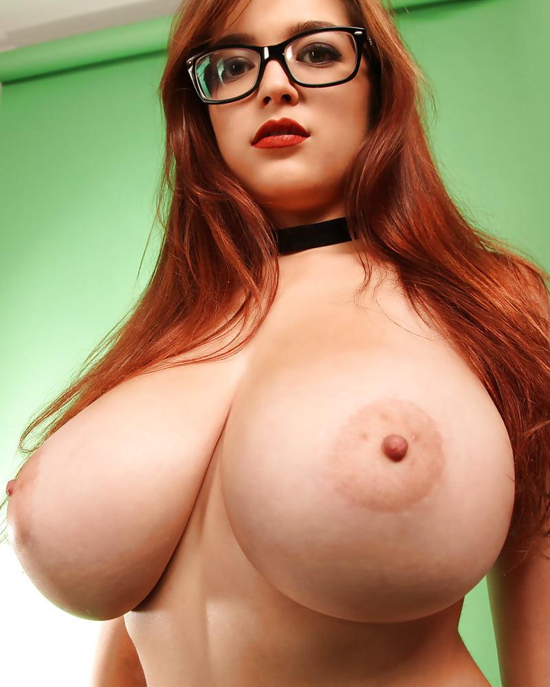Said cum redhead titties professional porn porn