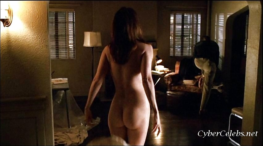 Mary Louise Parker Sex Pictures