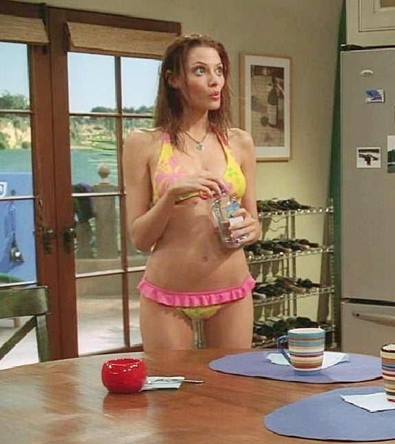 April bowlby porn