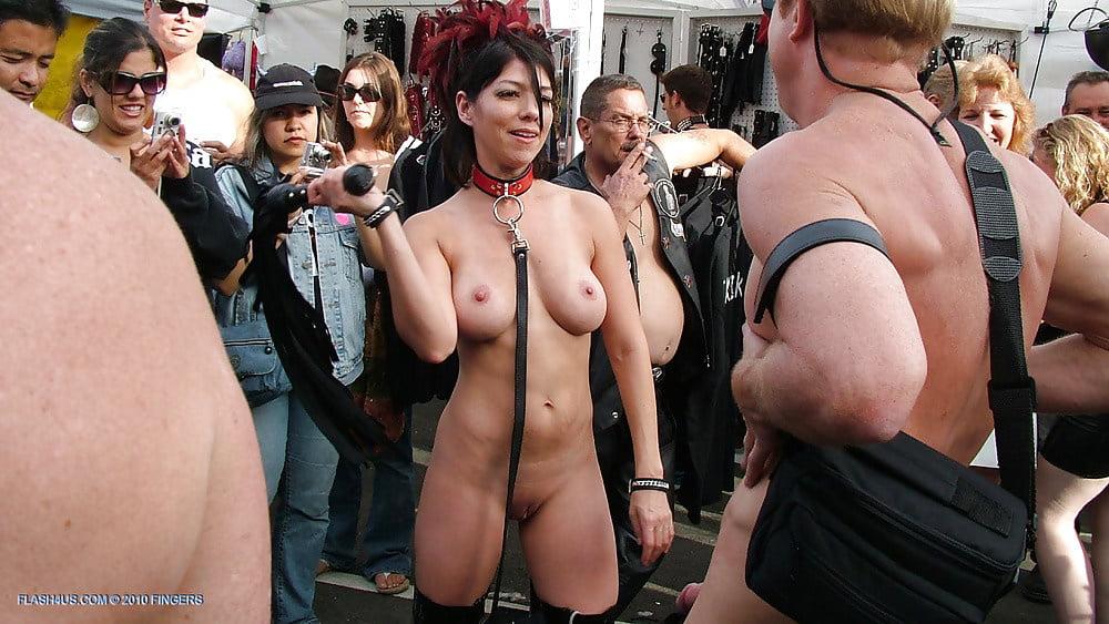 Free Punishment Sex Pics
