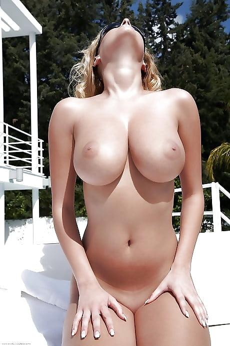 Monstercock shia fucks a cock bigger than herself - 2 part 9