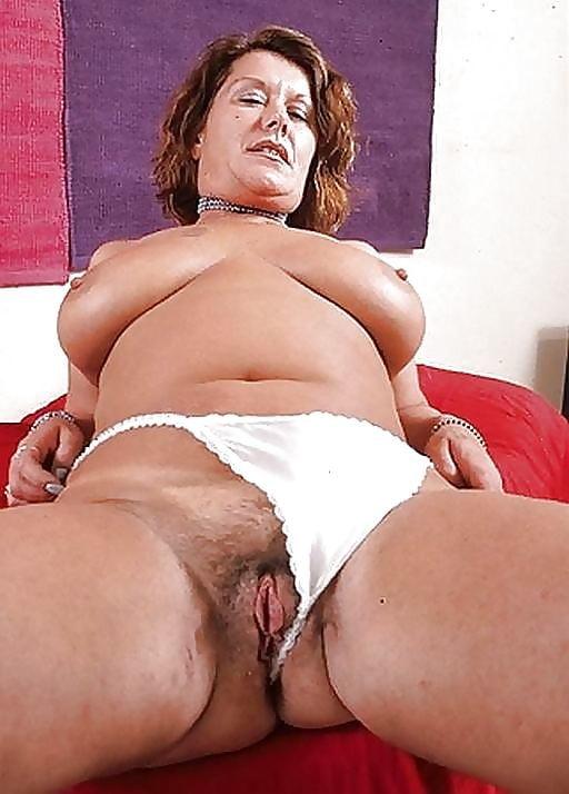 Xxl porno mature — img 6