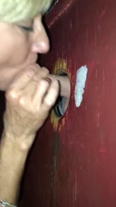 Maulkis    reccomend porn amateur webcam
