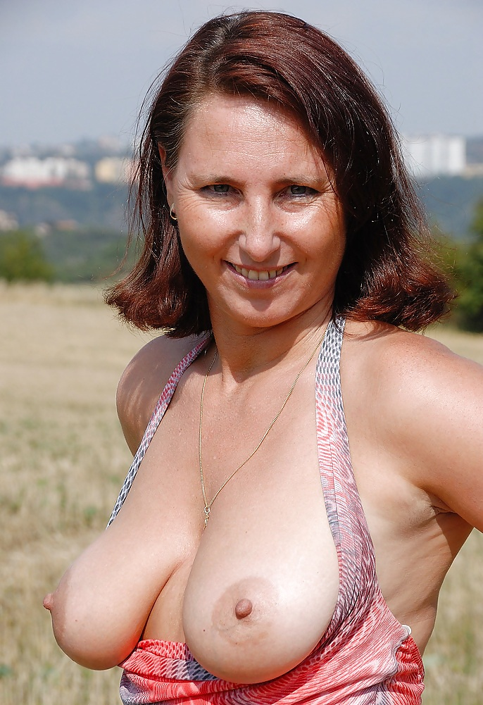 nude-milf-saggy-gallerytures-girls-naked-videos