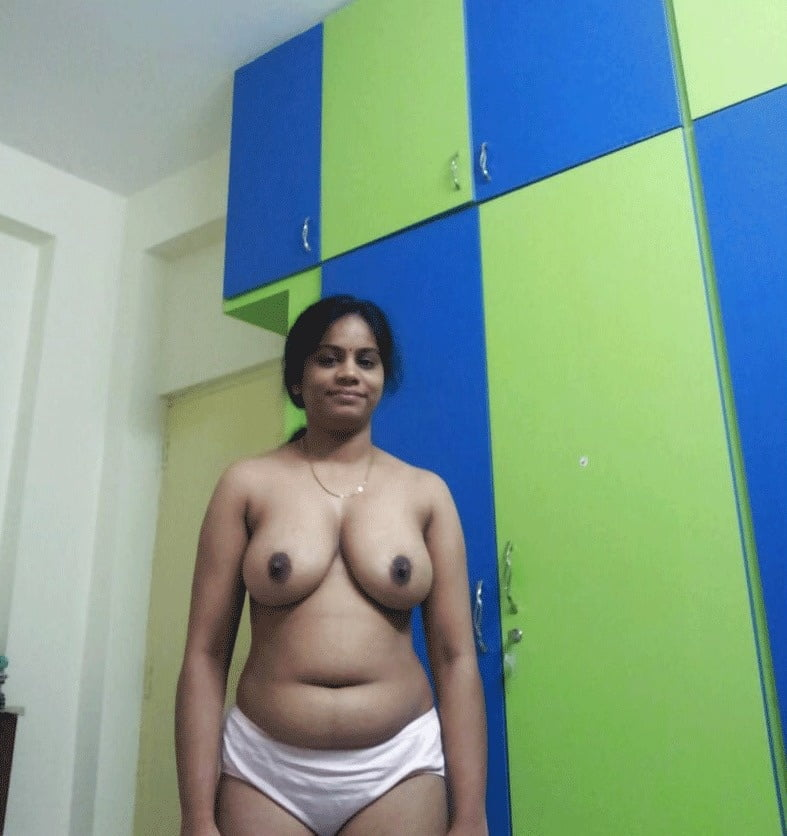 Indian Hot Teacher Nude