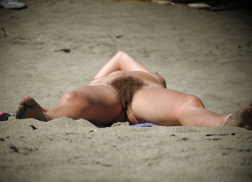 Hairy women voyeur cam sexo mother