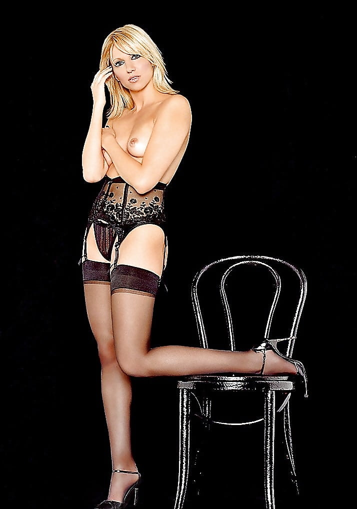 debbie-gibson-playboy-pictorial