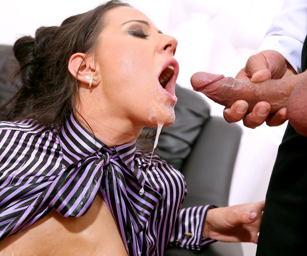 office-fuck-facial-woman-fuck-tree-xxx
