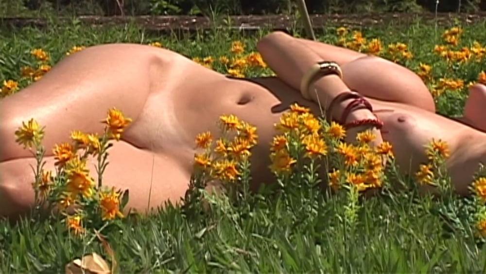 Barbara Evans - 589 Pics