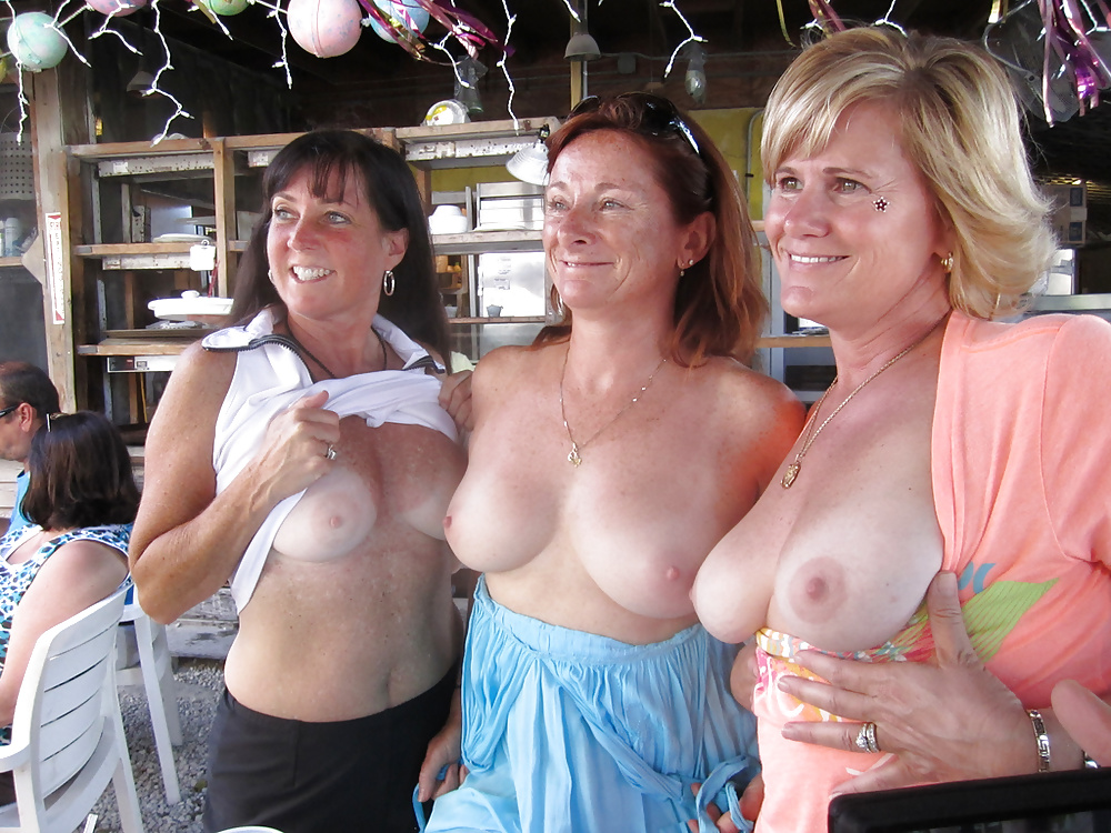 Mature Images Big Tits Ladies