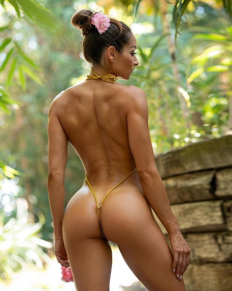lopez-nude-hardbody-hotties-nude-boobs-photos-extreme