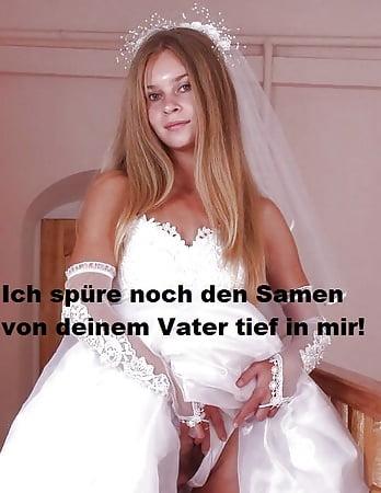 captions     deutsch femdom mix
