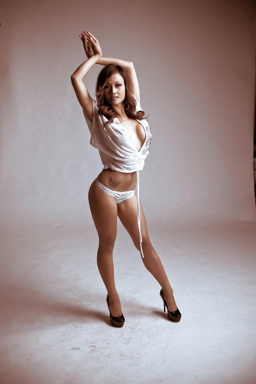 Beautiful asian model porn-9233