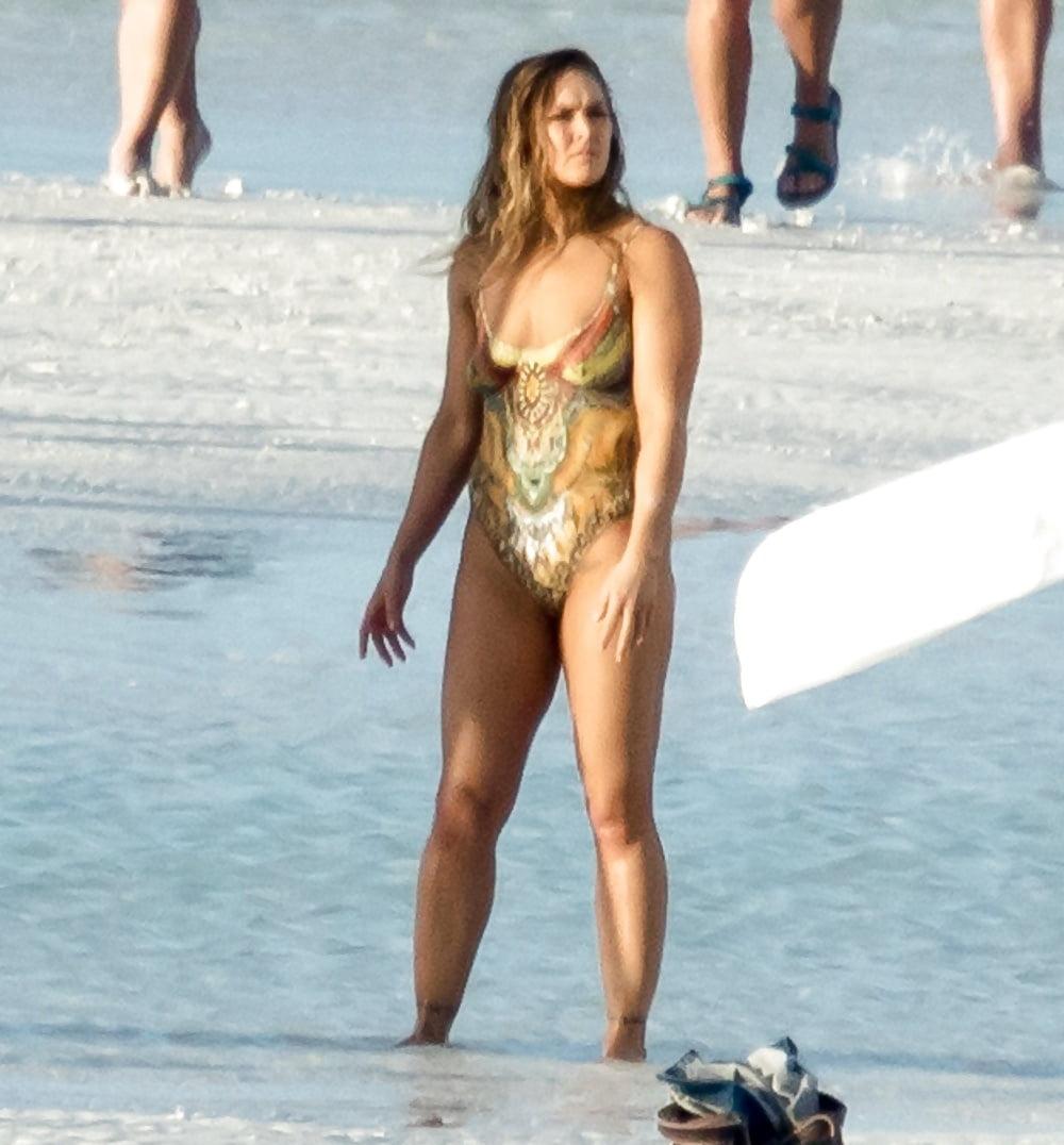 Photo Natasha Poly nudes (77 foto and video), Ass, Sideboobs, Selfie, braless 2020