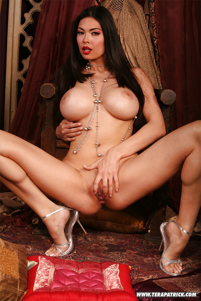 Фото порно актрисы теры паркер