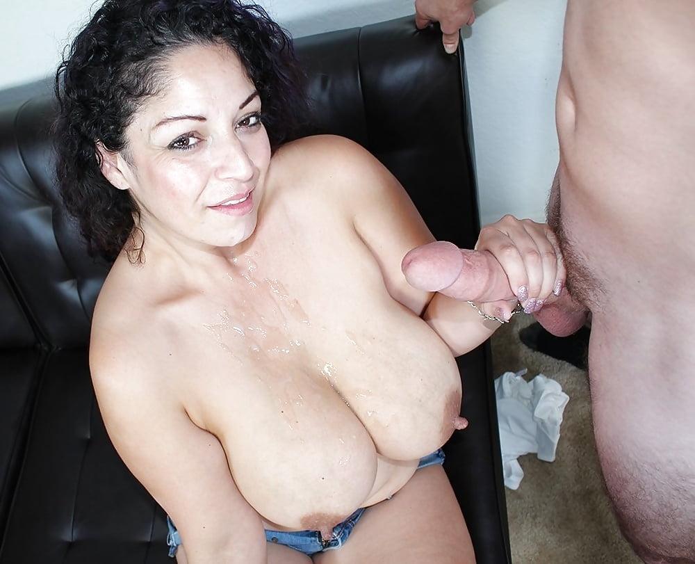 Big ass tits porn pics