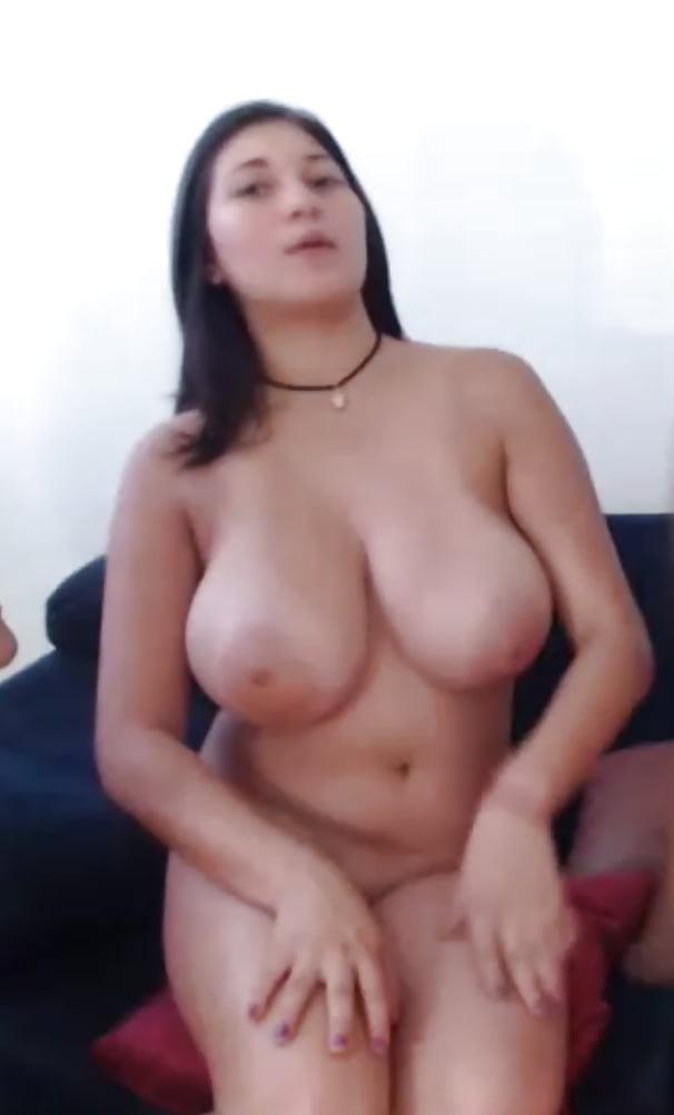 Free webcam huge tits-4386