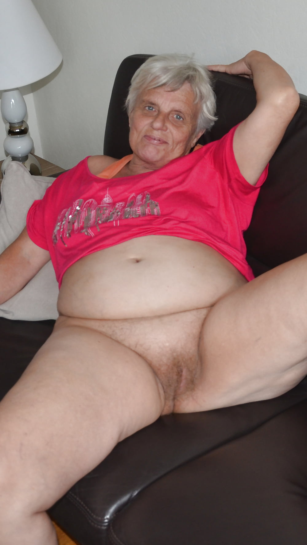 heidi-granny-nude