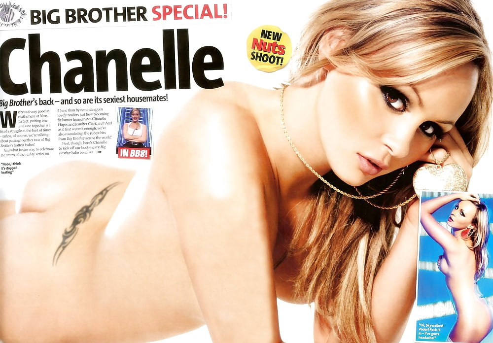 chanelle-hayes-big-brother-porn-video