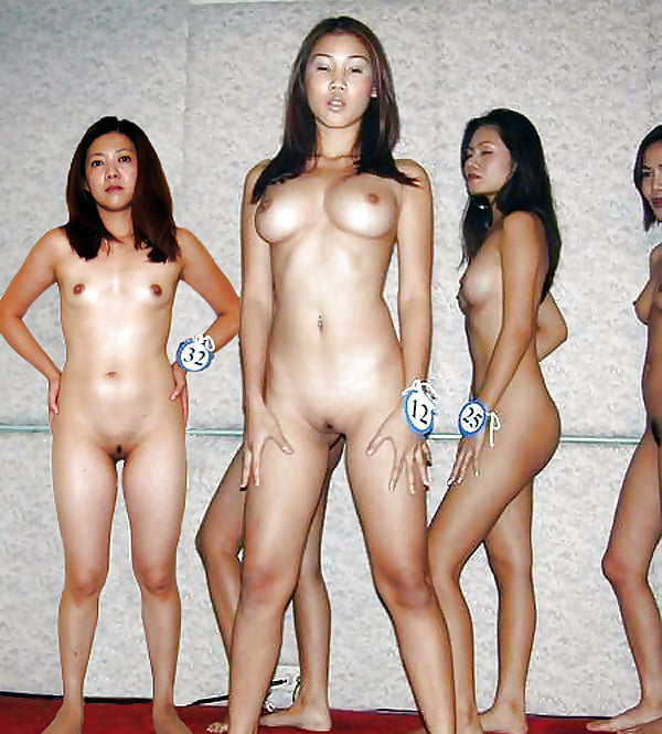 Naked girl student filipino — photo 4