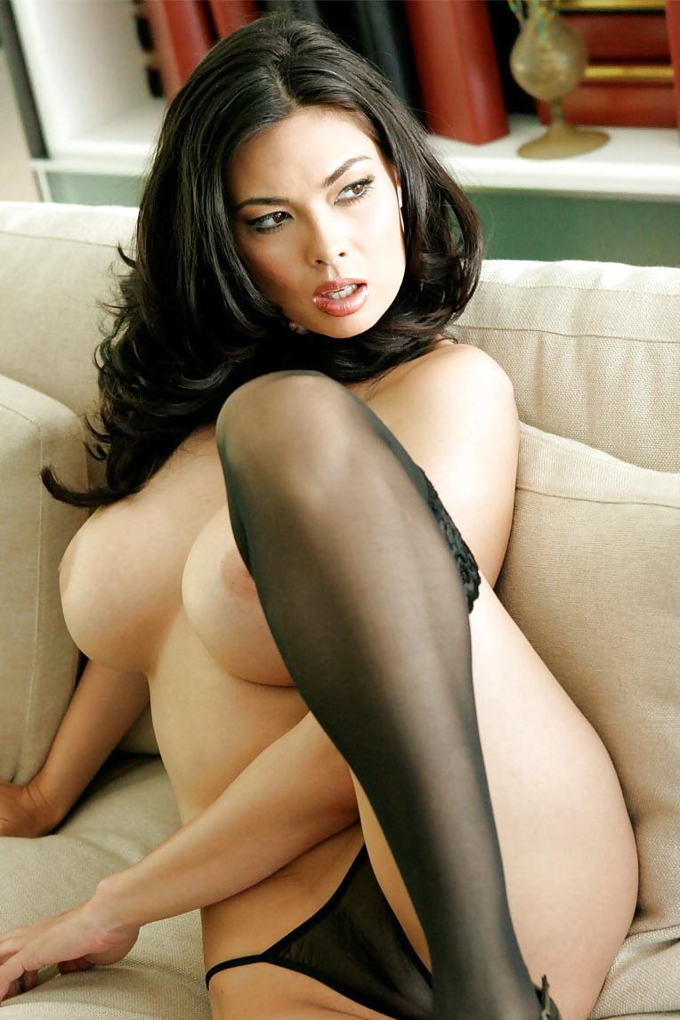 Super young pornstars, first date sex seduction