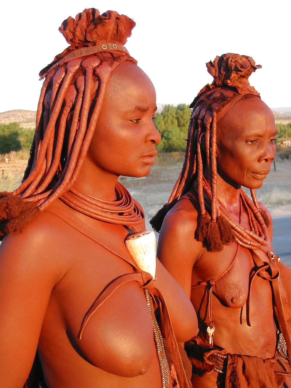 Реально эротика девушки в племени, порно чат онлайн вебка