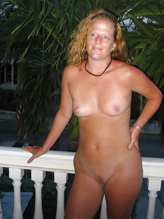 free roanoke va nude amateurs