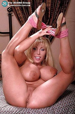 Best of lovette boobs